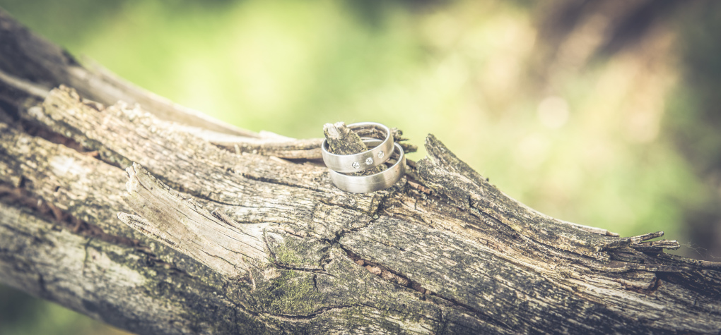 Ring Shooting mit emotionaler Note by Magic Picture Photography aus Karlsruhe